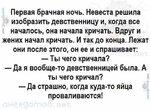 FB_IMG_1537475100209.jpg