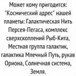 FB_IMG_1537624353281.jpg