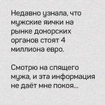 FB_IMG_1539015154931.jpg