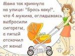 FB_IMG_1537603740410.jpg