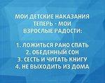 FB_IMG_1536670986962.jpg