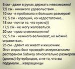 FB_IMG_1542706188662.jpg