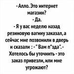 FB_IMG_1542635380506.jpg
