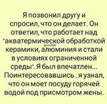 FB_IMG_1542635632277.jpg