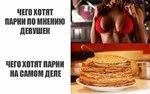 FB_IMG_1542609084742.jpg