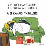 FB_IMG_1542461697036.jpg