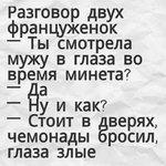 47122180_1983368755062336_8437708693193097216_n.jpg