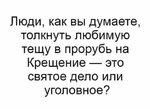 FB_IMG_1543145933705.jpg