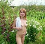milashka_Uz18_Ru.jpg