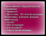 D_JxvU7_LHc.jpg