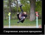 FB_IMG_1570965946797.jpg