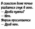 FB_IMG_1570966583033.jpg