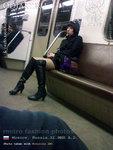 jackboots_girl_in_underground.jpg