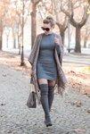 коричневое-кимоно-серое-облегающее-платье-серые-ботфорты-original-28757.jpg