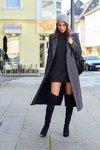 пальто-платье-свитер-ботфорты-original-22339.jpg