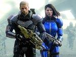 Mass-Effect-3_1024x768_wallpaper.jpg