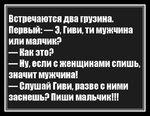 pntZdGt188c.jpg