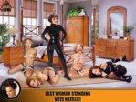 ff_lastwomanstanding_261.jpg