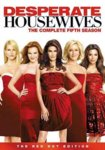 desperate_housewives_s5_big.jpg