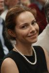 353f8db01ded71cb_Yekaterina_Guseva_HQCity_RU_11.jpg