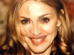 54652_Madonnabymax_122_1000lo.jpg