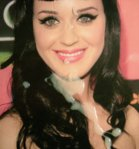 48709_katy_perry_2241_cumshot_123_919lo.jpg