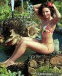 ekaterina_guseva_info_011.jpg