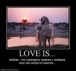 174704_love_is.jpg