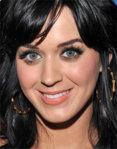 Katy_Perry.jpg
