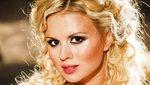 YArkaya-Anna-Semenovich.jpg