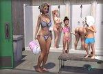mimzy__girl_public_shower_scene_by_thecediz_dbeu20m-fullview.jpg