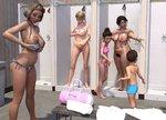 mimzy__girl_public_shower_scene_3_by_thecediz_dbf2cz6-fullview.jpg