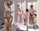 mimzy__girl_public_shower_scene_2_by_thecediz_dbf24yy-fullview.jpg