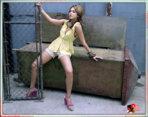 59574_ykscan_2005_jessica_alba_011_122_350lo.jpg