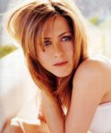jennifer_aniston_037.jpg