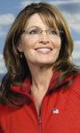 Palin_Sarah_Final_Photo.jpg