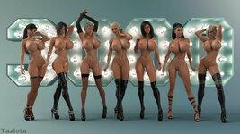 sexy-3d-girls-134.jpg