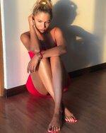 Natalya-Rudova-Feet-3956285.jpg