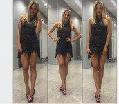 Natalya-Rudova-Feet-1723729.jpg