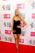 Natalya-Rudova-Feet-2464427.jpg