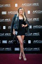 Natalya-Rudova-Feet-2474144.jpg