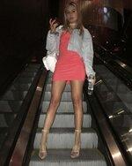 Natalya-Rudova-Feet-2622796.jpg