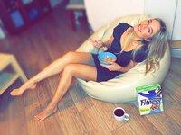Natalya-Rudova-Feet-2208524.jpg