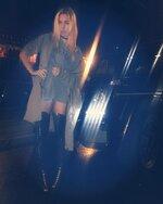 Natalya-Rudova-Feet-2343072.jpg