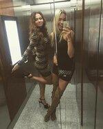 Natalya-Rudova-Feet-2407214.jpg