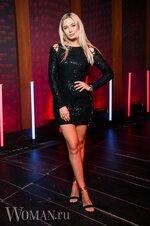 Natalya-Rudova-Feet-3956292.jpg