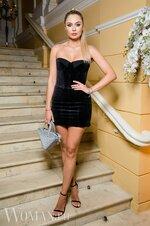 Natalya-Rudova-Feet-3956291.jpg