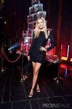 Natalya-Rudova-Feet-3956294.jpg