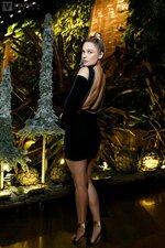 Natalya-Rudova-Feet-3418176.jpg