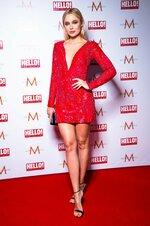 Natalya-Rudova-Feet-3418169.jpg